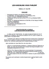 bulletin-koechlin-16