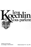 bulletin-koechlin-home
