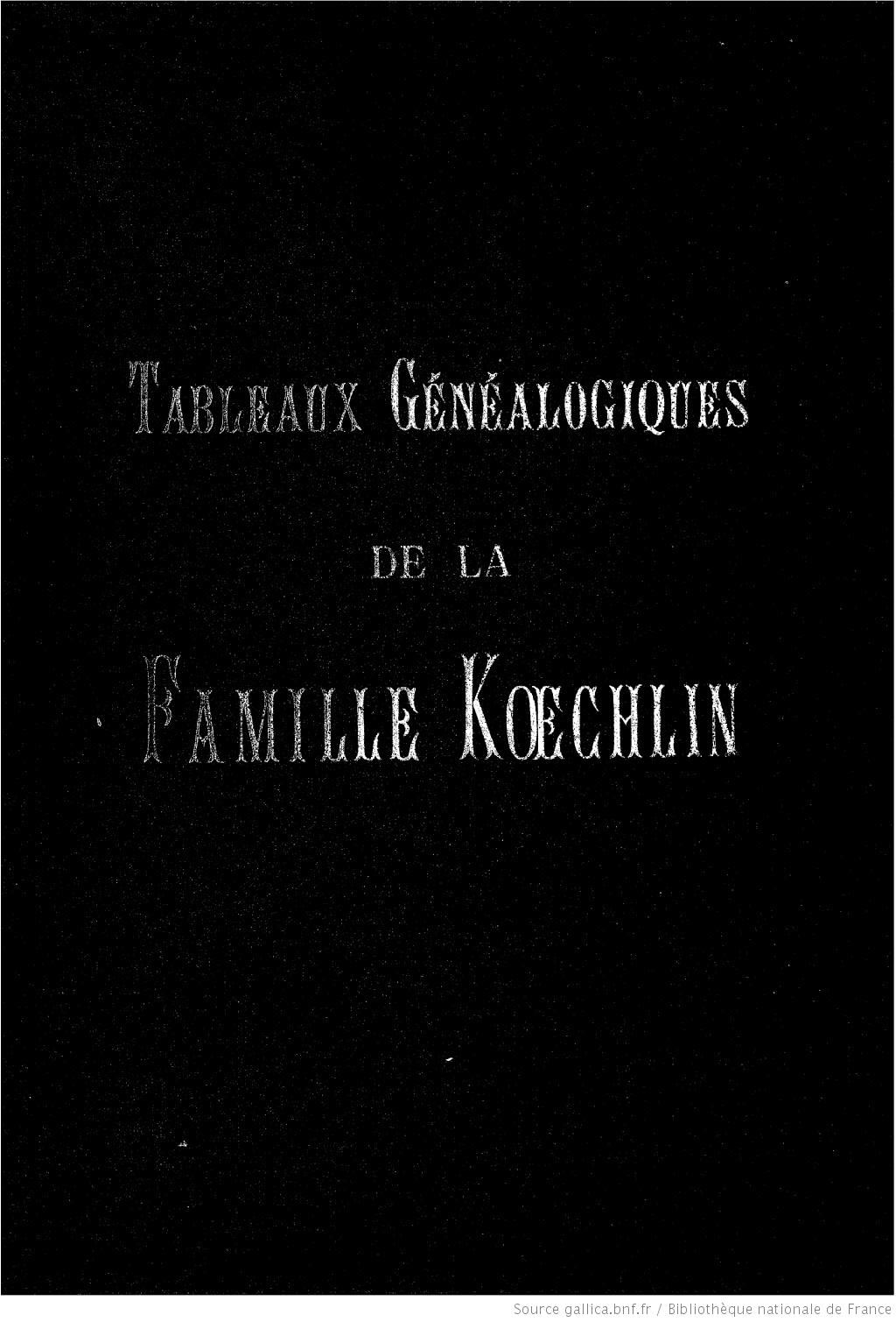 genealogie-koechlin-1892